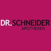 modules/mod_lv_enhanced_image_slider/images/sponsoren/tmp_dr_schneider.jpg